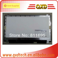 "Hot offer! 15.6"" slim LED laptop LCD screen B156XW03"