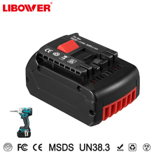 Power Tool Battery Suppliers Power Battery Sky a800s bs 18vb