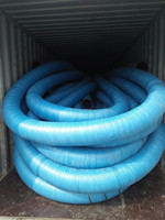 great vulcanized oil delivery rubber hoses