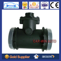 0280217100 0000940048 A0000940048 0 280 217 100 000 094 00 48 A 000 094 00 48 maf mass air flow sensor for bmw c180 e200 e230