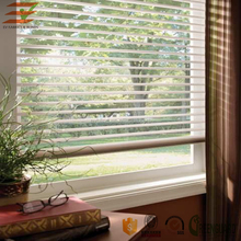 Outdoor Aluminum Venetian Blinds Curtains