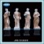 Life Size Marble Garden Statue Of Four Season Beauty
