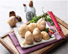 /product-detail/china-cheap-natural-garlic-for-wholesale-60584156773.html