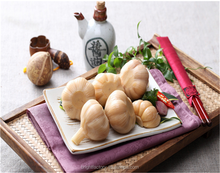 China cheap natural garlic for wholesale