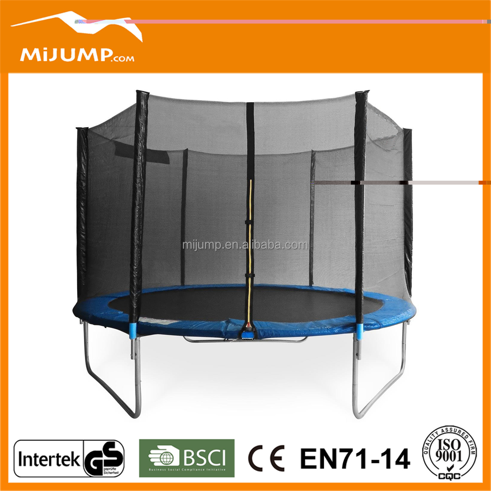 14ft Kids Jumping Bed