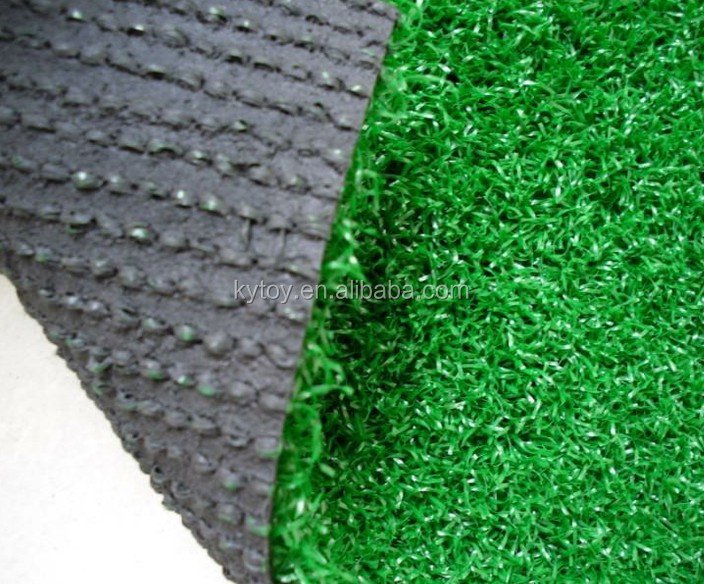Cheap Synthetic grass/Artificial Grass for Landscaping