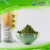 Weight Loss Tea Private Label Herbal Supplement Organic Matcha