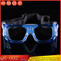 Fashion Sport Eyewear For Exercise Anti