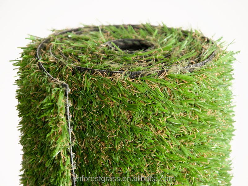 Factory direct product cheap artificial turf