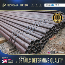 alibaba best sellers ! welded cement lined carbon steel pipe q235 round pipes