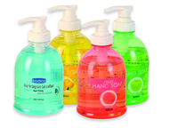 Hand soap liquid 500ml