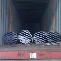 TSX-GI065 hot sales galvanized steel pipe/tube middle east market