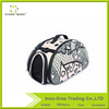 Household Small Cheap Portable Travel Dog Cat Pet Carrier