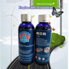 high quality motorcycle diesel engine oil additive package