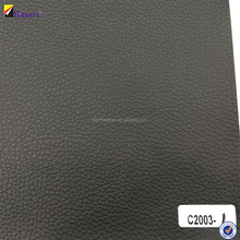 Classical Embossed Pattern PVC Leather Fabric