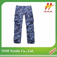 Wholesale man military trousers and pants,TROUSERS