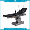 AG-OT015 patient hydraulic surgical hospital mechanical operation table