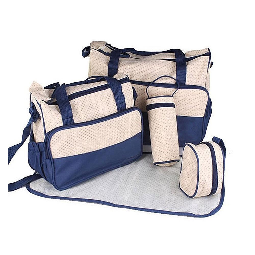 2015 wholesale multi function design baby diaper bag buy design diaper bag baby diaper bag. Black Bedroom Furniture Sets. Home Design Ideas