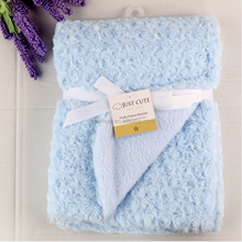 microfiber bamboo muslin baby swaddle blanket