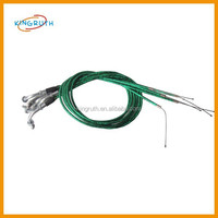 High Quality Throttle Cable For CRF70 Pit Bike