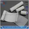 Hot Selling for 2016 New products PBT First aid bandage with CE FDA ISO