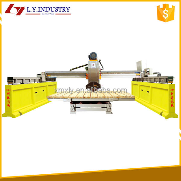 LHQ-600 Stone Tile Cutting Machine for Marble and Granite,Stone Cutter for Sale