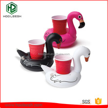 Inflatable Pool Party Drink Floats - Birds 3 Pack!