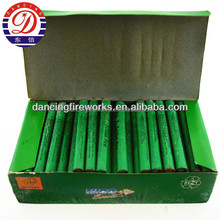 K0201 Match Cracker Firecrackers