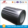 PPGI Chinese Cheap Price Metal Roofing Sheet used Prepainted Zinc Coating Steel Coil