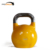 Top Grade Custom Logo Color Weight Competition Steel Kettlebell