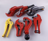 Made in China hydraulic cutting tools rubber hose cutter