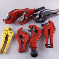 Made In China Hydraulic Cutting Tools