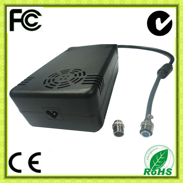 CE ROHS approval 15v 30 amp power supply 540watt ac dc adapter with factory price