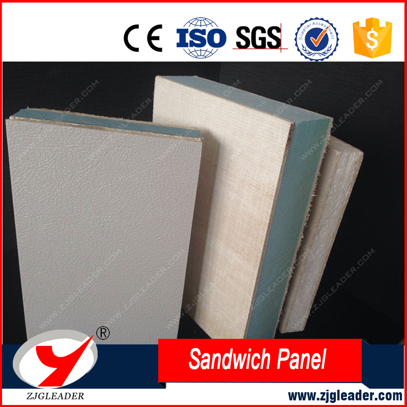 Mgo eps sandwich panels structural insulated panels sip for Sip panels buy online