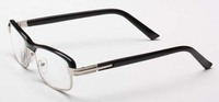 flexible reading glasses(BX6952)