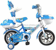 TNTC-001 new model blue children bicycle import bicycles from china