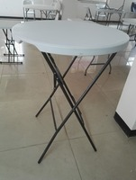 New Products cheap folding tables wholesale folding tables