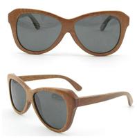 fashionable frames for glasses  girl sunglasses