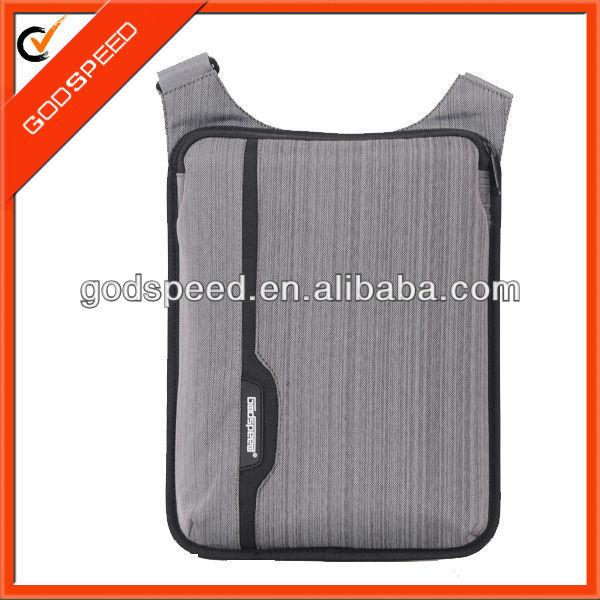 Universal Case For Ipad 2/3/4/5 With Stand P3301-170
