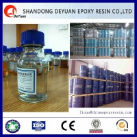 Liquid Epoxy Resin 128 CAS 25068-38-6