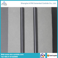 Wholesale high quality cemented carbide rods for various drilling bits