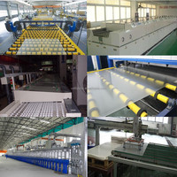 High quality 3.2/4/ 5/ 6 8/ 10/ 12/ 15/ 19mm extra clear glass factory manufacturer price
