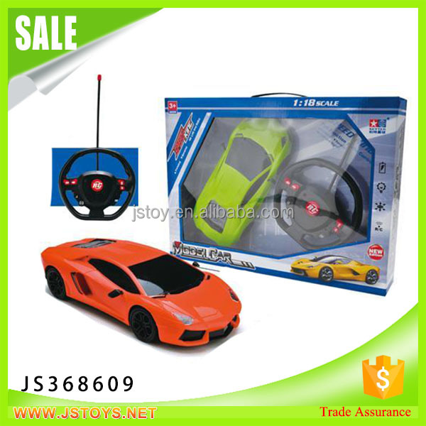 manufactory kids ride on electric cars toy for wholesale