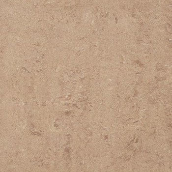 Brown glazed powder porcelain tile for porcelain floor and skirting with low price