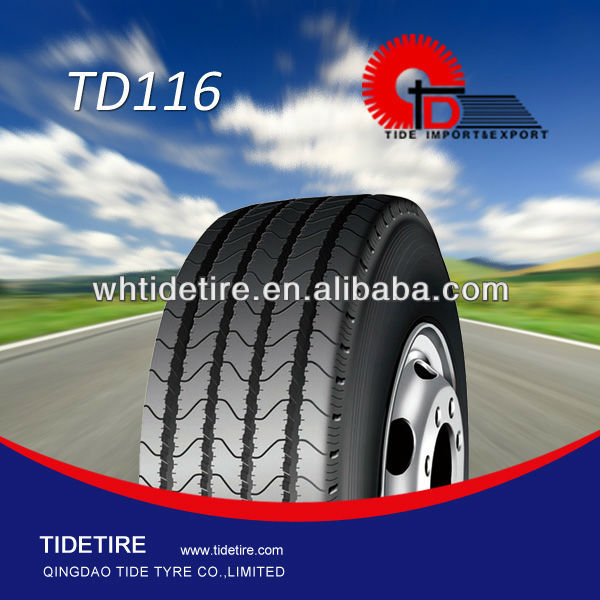 19.5 tires supplying 245/70 r19.5 265/7 r19,5 285/70 r19.5 truck bus tires with REACH,E&S Mark, GCC , NOM etc