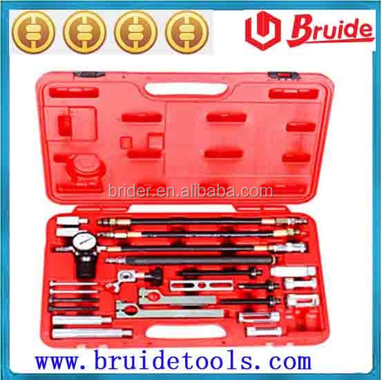 Promotional Metal Hand Tool Repair Installer Professional Diagnostic Tool