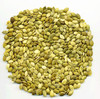 wholesale products pumpkin seed benefits