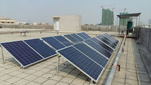 kit fotovoltaico 220v 6000w; solar panels 1000watt price in pakistan;6kw solar wind stand alone system