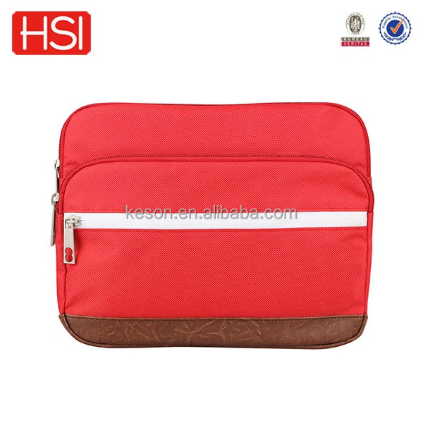 felt hot sales high-quality laptop bottom case for hp