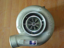 Volvo TXD73 turbocharger H1E 3532297 3533296 for sale